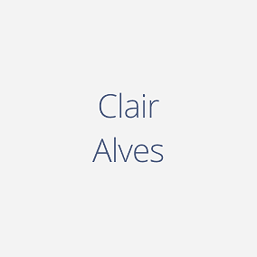 Clair Alves