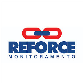 Reforce Monitoramento