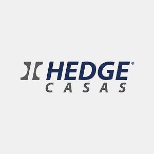 Hedge Casas