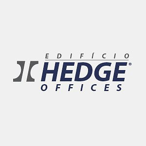 Hedge Offices
