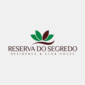 Loteamento Reserva do Segredo
