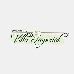 Loteamento Villa Imperial