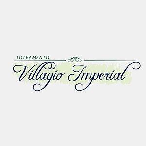 Loteamento Villagio Imperial