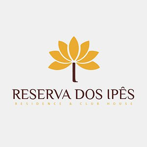 Loteamento Fechado Reserva dos Ipês