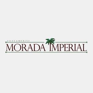Loteamento Morada Imperial