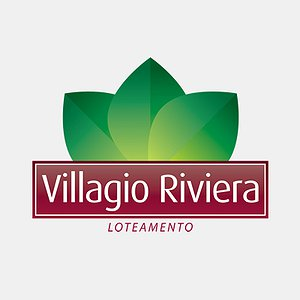 Villagio Riviera Loteamento