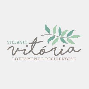 Villagio Vitória