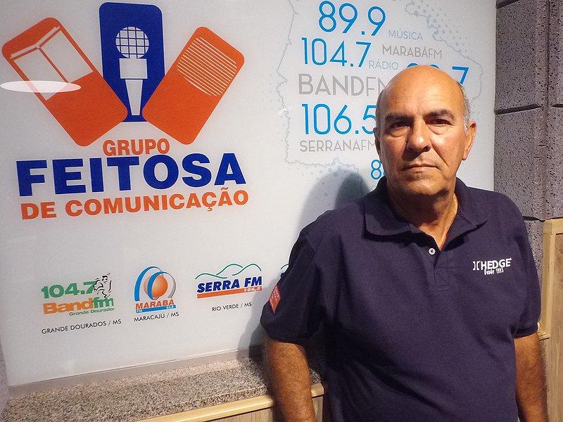 Empresa de loteamento cria projetos sociais para o lazer de crianças em Campo Grande
