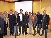 Novos conselheiros tomam posse na AACC-MS e aumentam representatividade social