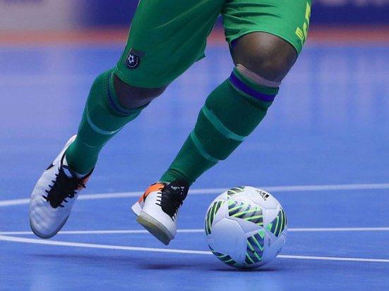 Primeira Copa Interbairros de Futsal começa em 16 de março e vai oferecer R$ 15 mil em prêmios