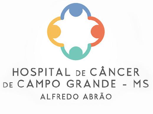 Empresa Amiga faz doação de oito touros para Hospital de Câncer Alfredo Abrão