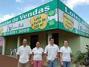 Loteamento Riviera Park: boa opção com potencial de valorização para o investidor